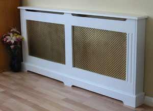 Radiator Cabinets Radiator Covers Radiator Enclosures