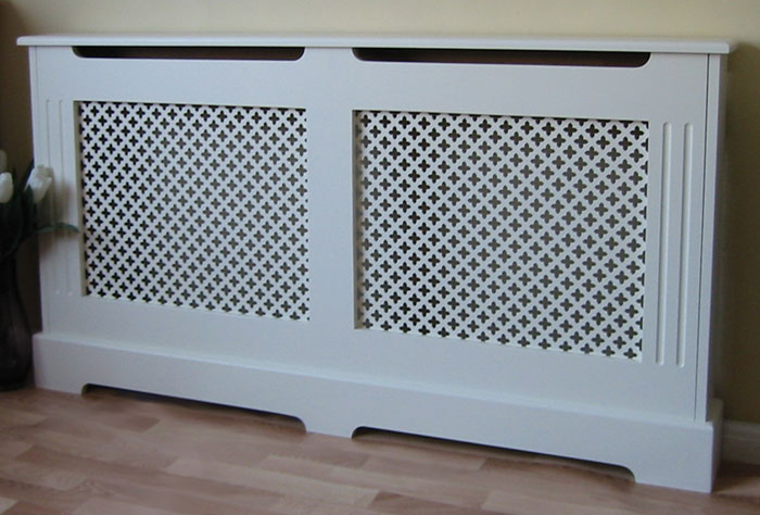 Radiator Cabinets Radiator Covers Radiator Enclosures