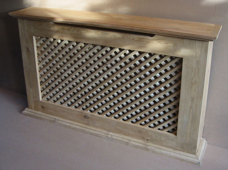 PDF DIY Wood Radiator Covers Download Technology Speaker Stands Woodproject